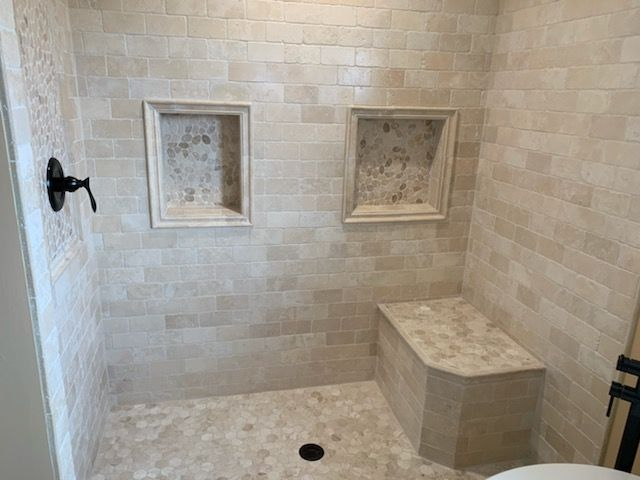 bathroom remodeling near me in arvada, co